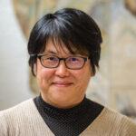 Atsuko Okuda, Regional Director, International Telecommunication Union (ITU), Regional Office for Asia and the Pacific