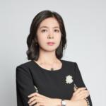 Wu Rong, Huawei 3GPP SA3 Prime, Huawei Technologies Co., Ltd.